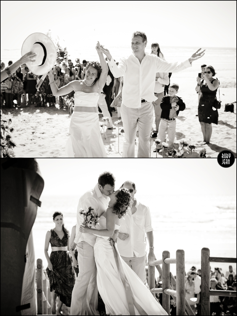 RubyJean-Strandkombuis-Beach-Wedding012