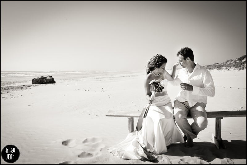 RubyJean-Strandkombuis-Beach-Wedding015
