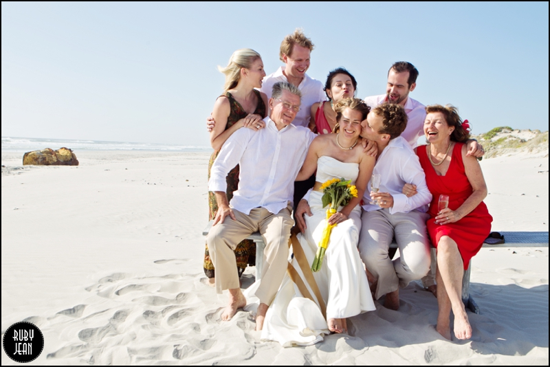 RubyJean-Strandkombuis-Beach-Wedding016