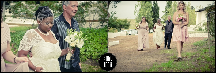 RubyJean-BeaumontWines-Wedding018