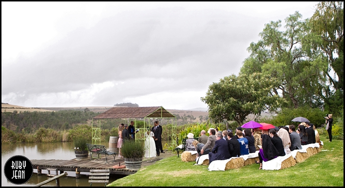 RubyJean-BeaumontWines-Wedding023