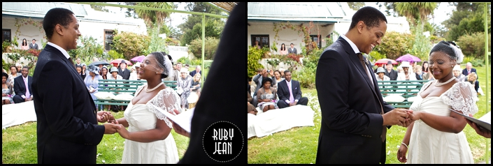 RubyJean-BeaumontWines-Wedding026