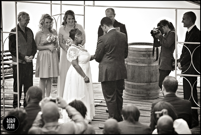 RubyJean-BeaumontWines-Wedding027