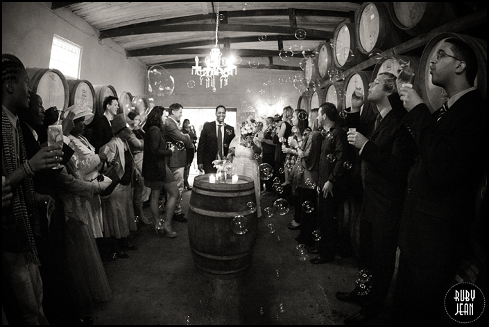 RubyJean-BeaumontWines-Wedding034