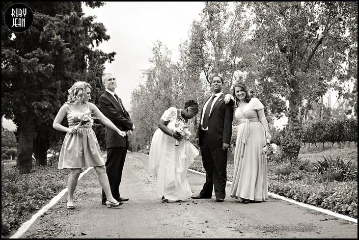 RubyJean-BeaumontWines-Wedding036