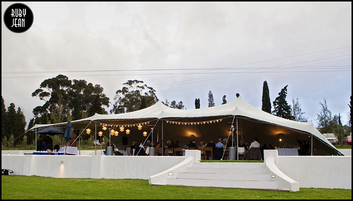 RubyJean-BeaumontWines-Wedding060