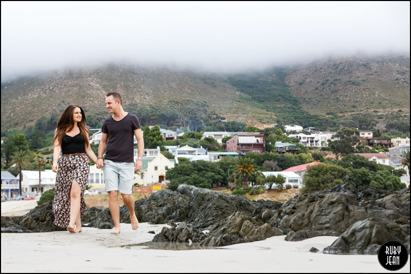 RubyJean-ML-E-Gordons-Bay007