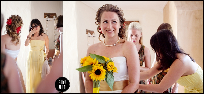 RubyJean-Strandkombuis-Beach-Wedding007