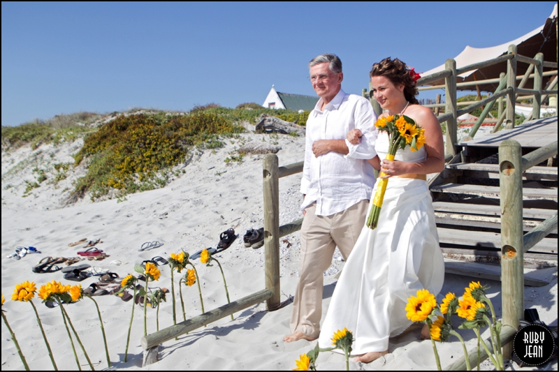 RubyJean-Strandkombuis-Beach-Wedding009