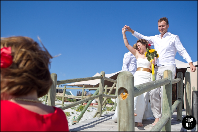 RubyJean-Strandkombuis-Beach-Wedding013