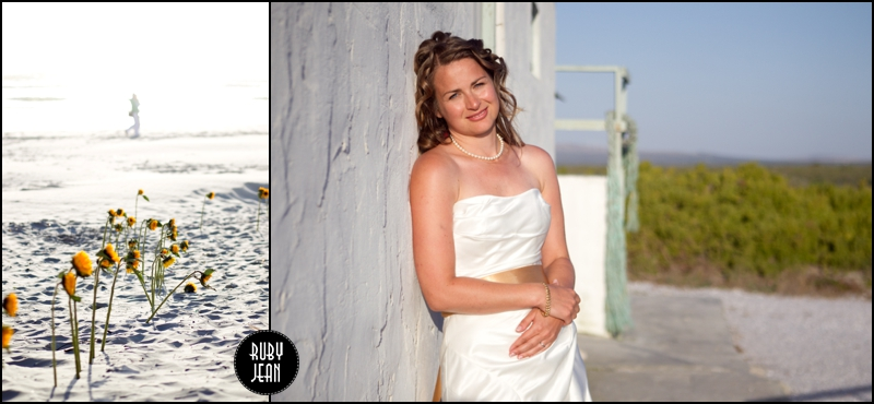 RubyJean-Strandkombuis-Beach-Wedding021