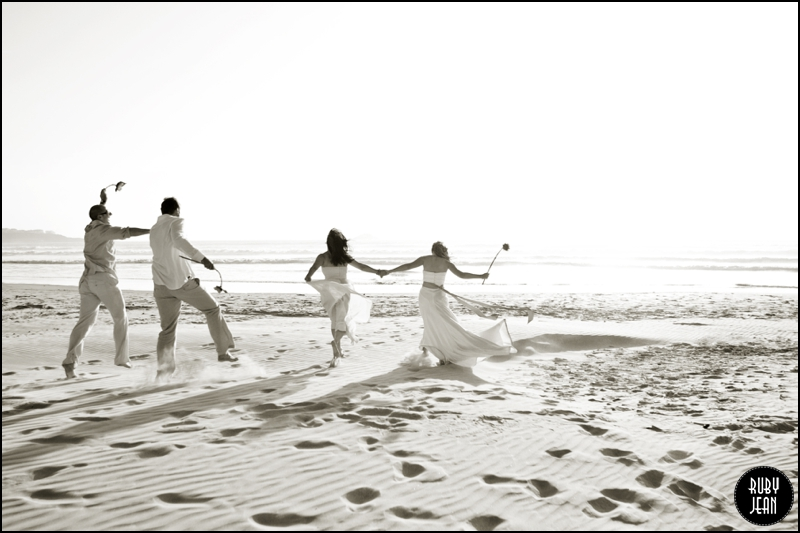 RubyJean-Strandkombuis-Beach-Wedding022