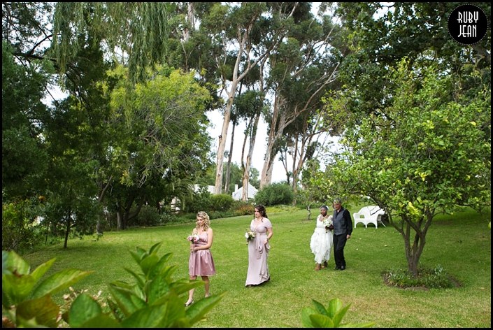 RubyJean-BeaumontWines-Wedding019