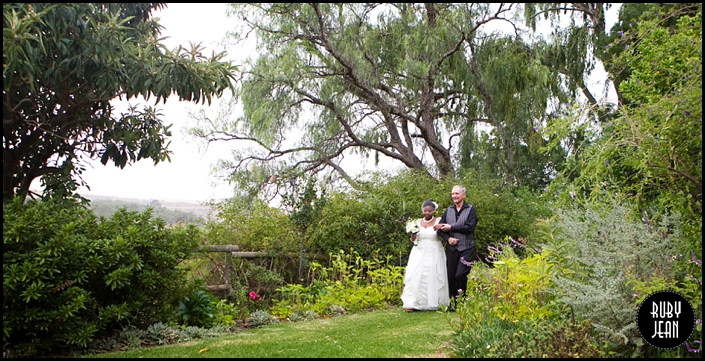 RubyJean-BeaumontWines-Wedding020