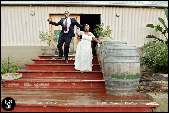 RubyJean-BeaumontWines-Wedding053