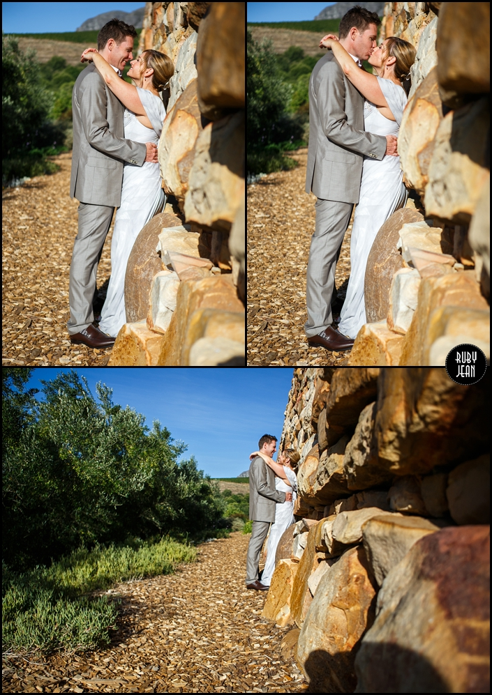 RubyJean-HiddenValley-Wedding007