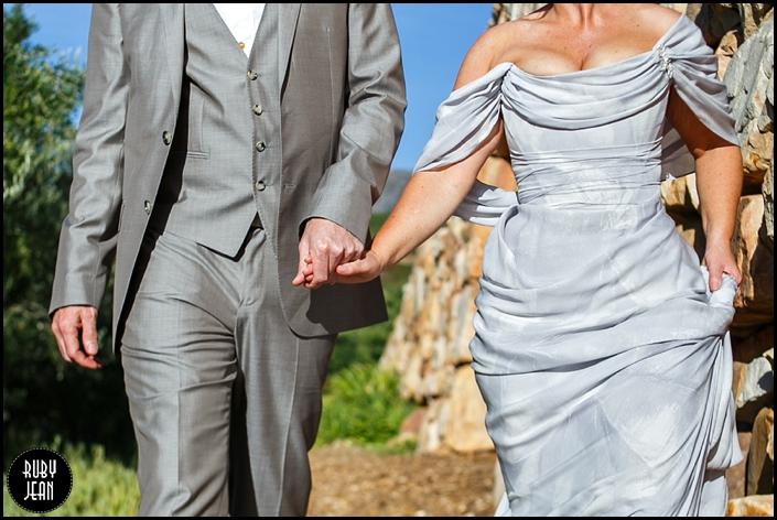 RubyJean-HiddenValley-Wedding008