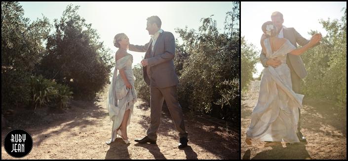 RubyJean-HiddenValley-Wedding012