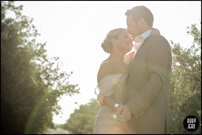 RubyJean-HiddenValley-Wedding014