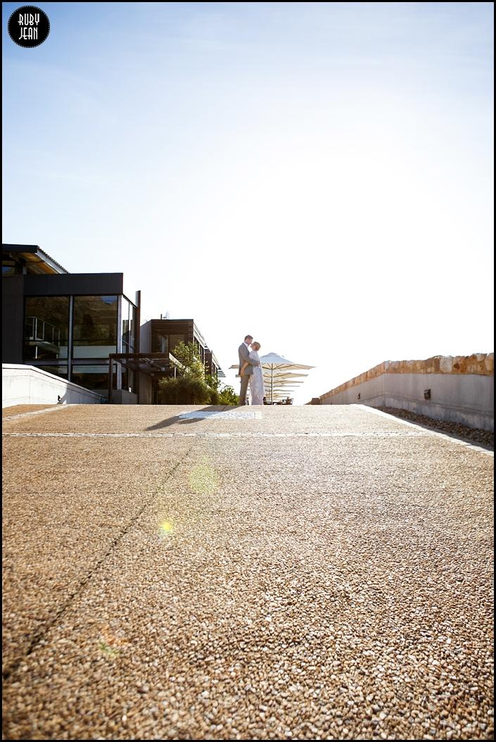 RubyJean-HiddenValley-Wedding026