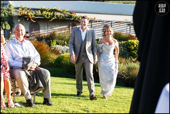 RubyJean-HiddenValley-Wedding029